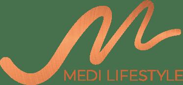 Medi News